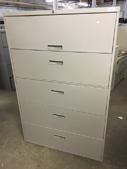 drawer how watch youtube to your hqdefault file steelcase lateral cabinet fix