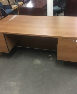 Surplus Office Equipment High Quality New Pre Owned Equipment